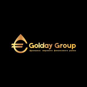 Golday Group франшиза